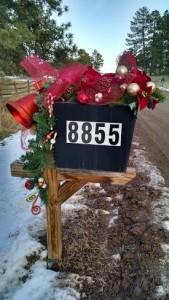 8855 Piney Creek 1